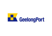 Geelong Port