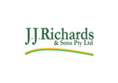 JJ Richards
